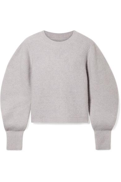 ISABEL-MARANT-cashmere-sweater-jvbcom.jpg