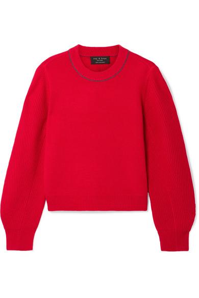 RAG&BONE-cashmere-sweater-jvbcom.jpg