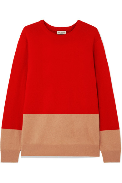 DRIES-VAN-NOTEN-cashmere-sweater-jvbcom.jpg