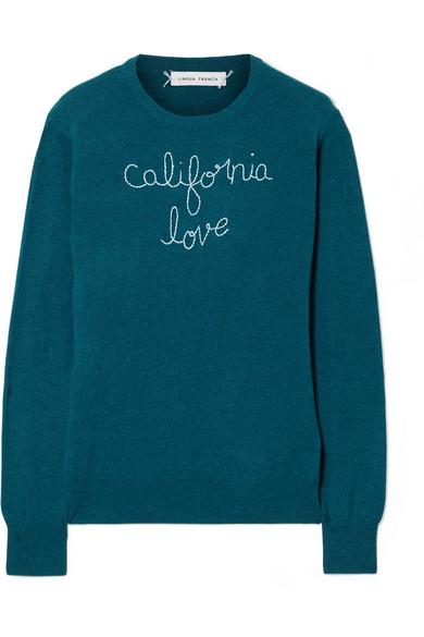 LINGUA-FRANCA-cashmere-sweater-jvbcom.jpg