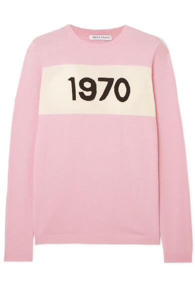 BELLA-FREUD-cashmere-sweater.jpg