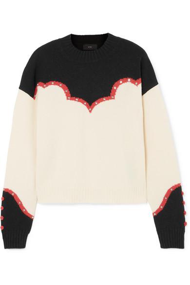 ALANUI-cashmere-sweater-jvbcom.jpg