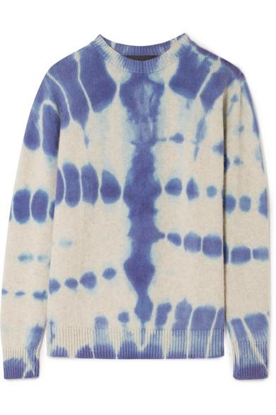 THE-ELDER-STATESMAN-cashmere-sweater.jpg