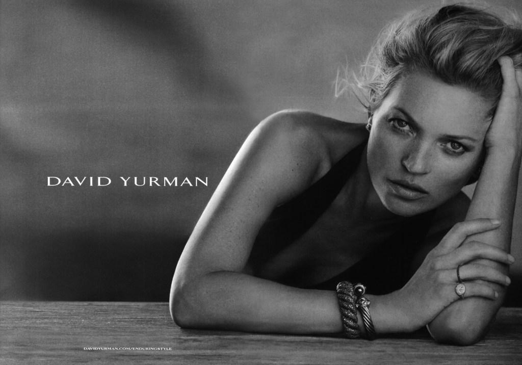 David Yurman - Fall:Winter 2015 by Peter Lindbergh.jpg