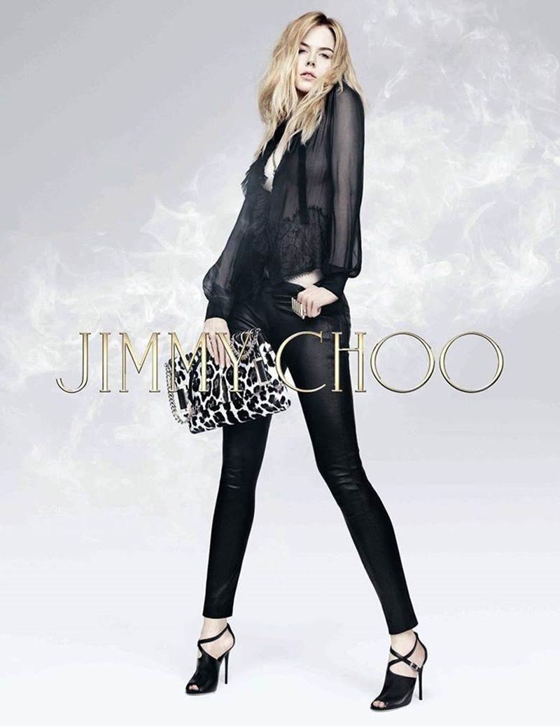 Jimmy-Choo-Pre-Fall-2014-Campaign-02.jpg