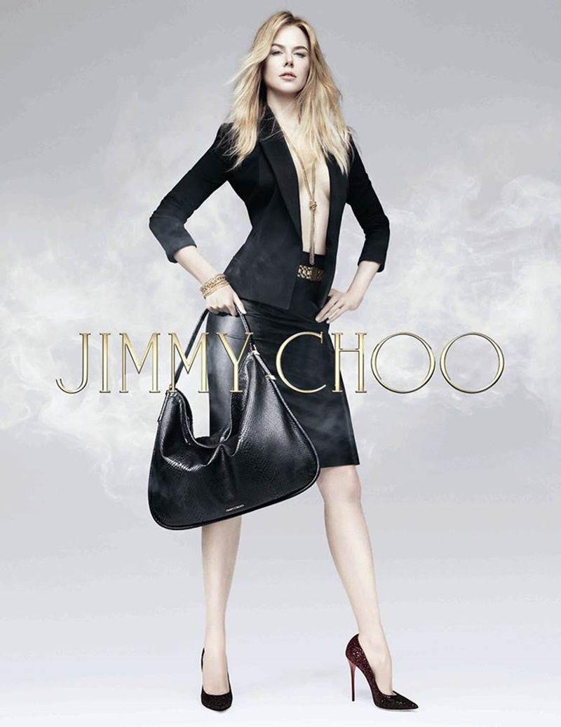 Jimmy-Choo-Pre-Fall-2014-Campaign-03.jpg