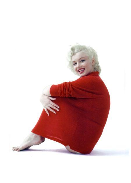 Marilyn-cashmere-sweater-jvbcom.jpg