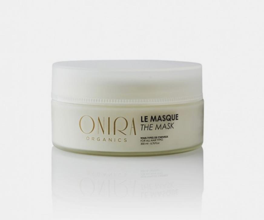 Onira Le Masque, $46