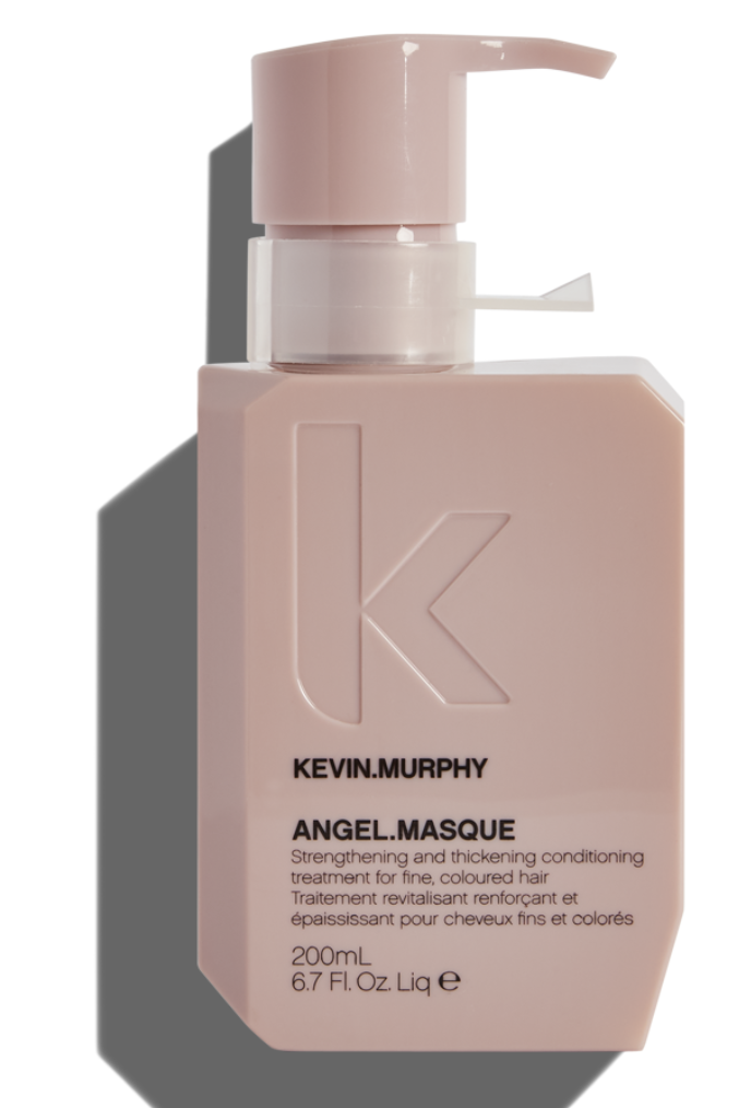 Kevin Murphy Angel Masque, price varies