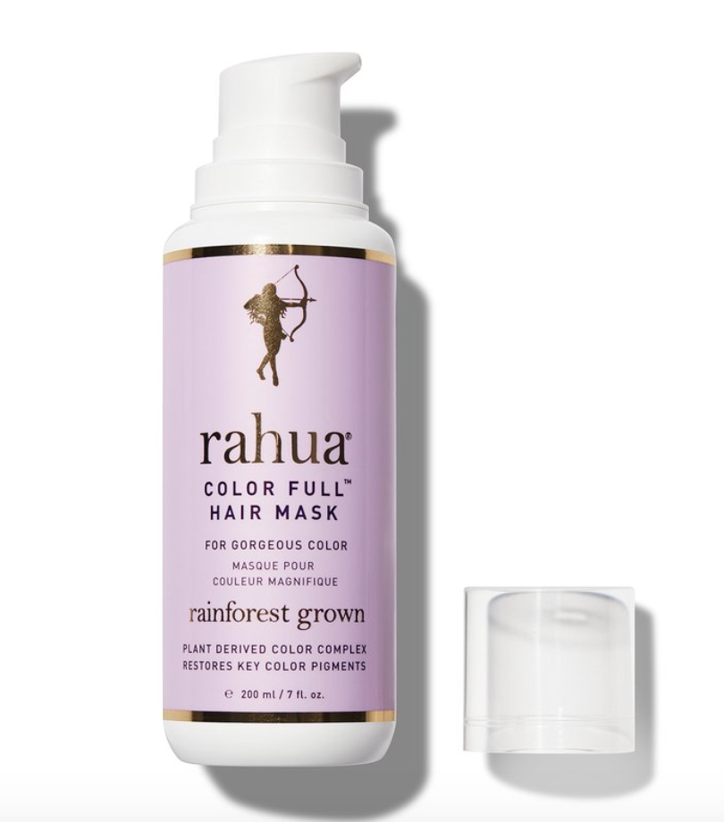 Rahua Color-Full Mask, $62