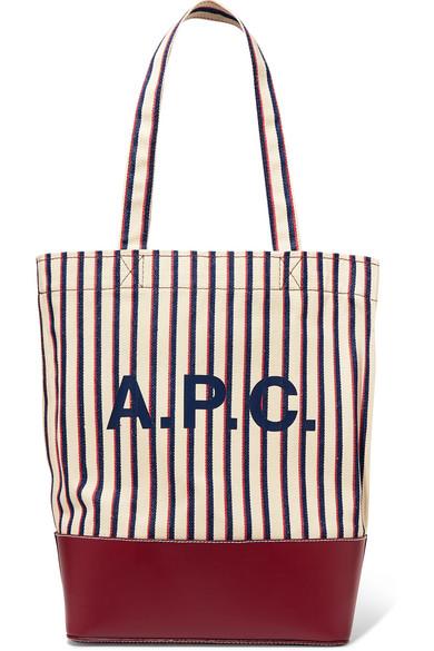 A.P.C. ATELIER DE PRODUCTION ET DE CRÉATION.jpg