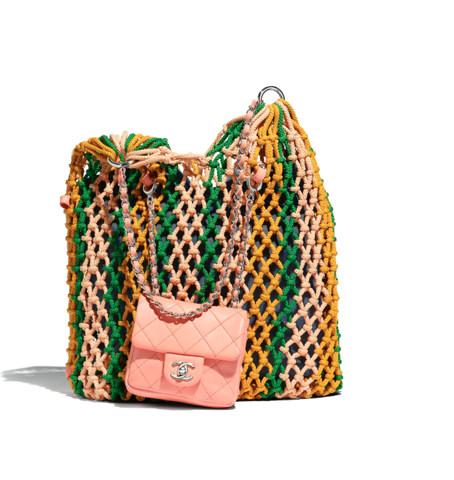 CHANEL-beach-bag.png
