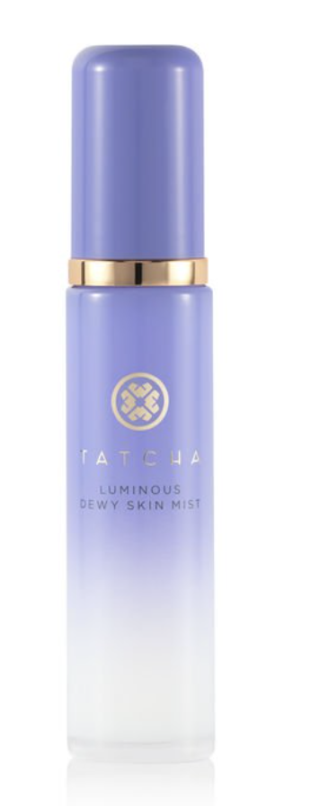 $48, Available at Tatcha