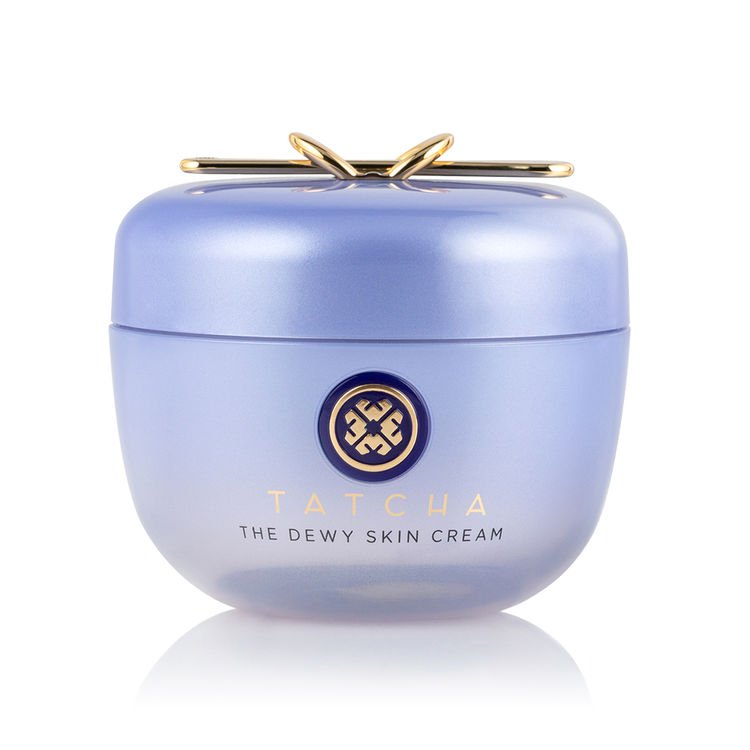 $68, Available at Tatcha
