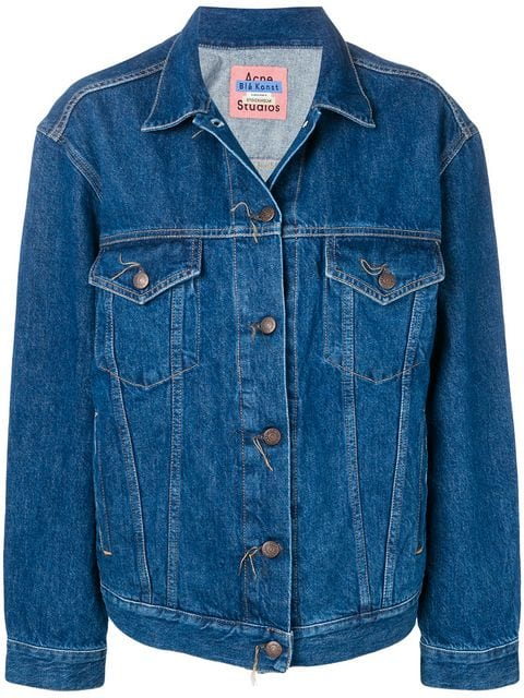 ACNE_STUDIOS_DENIM_JACKET_JULIA_VON_BOEHM.jpg