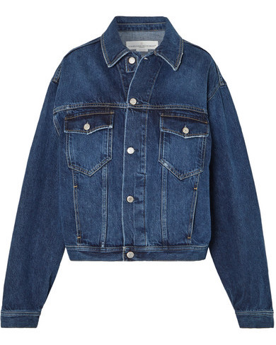 GOLDEN_GOOSE_DENIM_JACKET_JULIA_VON_BOEHM.jpg