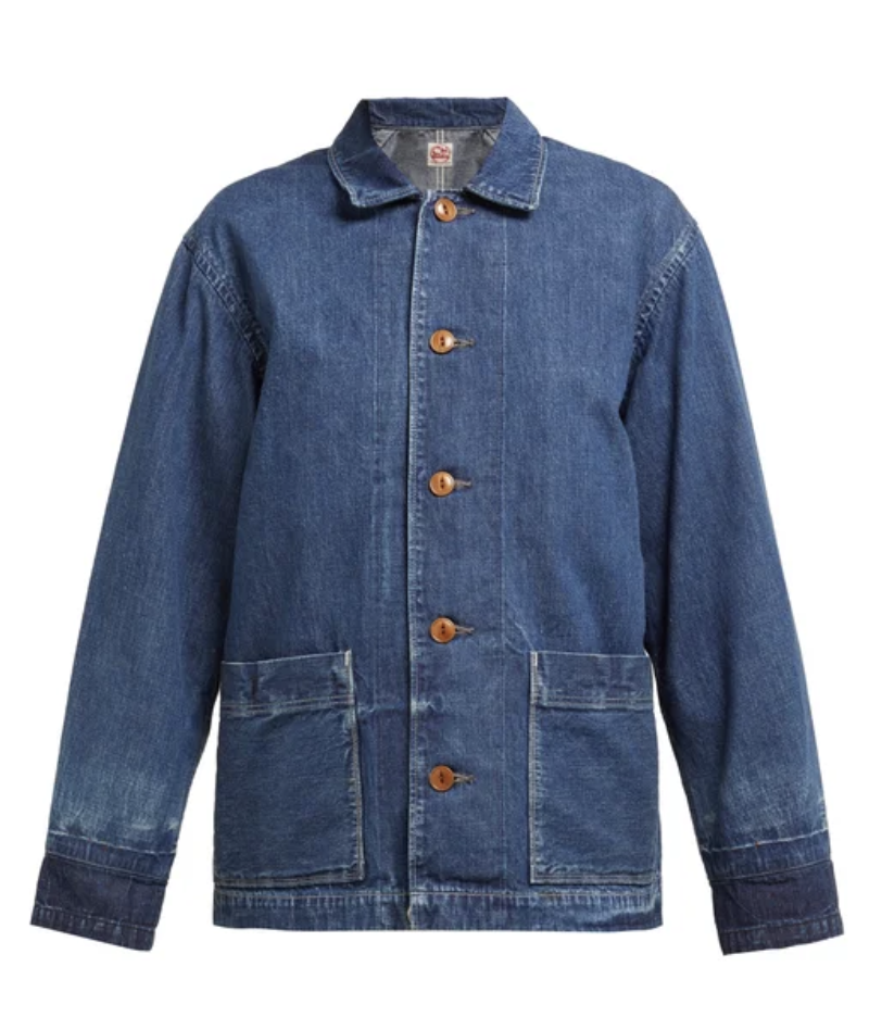 CHIMALA_DENIM_JACKET_JULIA_VON_BOEHM .png