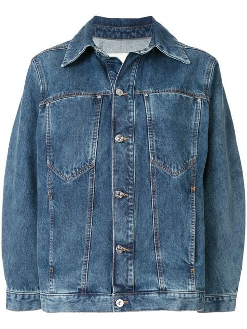 WALK_OF_SHAME_DENIM_JACKET_JULIA_VON_BOEHM.jpg