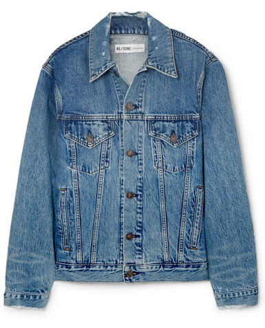 RE_DONE_DENIM_JACKET_JULIA_VON_BOEHM.jpg