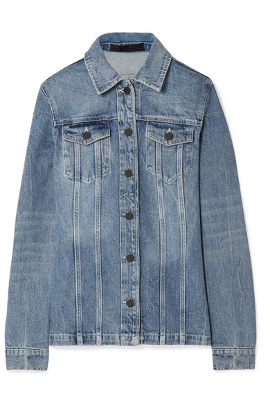 ALEXANDER_WANG_DENIM_JACKET_JULIA_VON_BOEHM.jpg