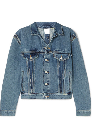 VETEMENTS_DENIM_JACKET_JUIA_VON_BOEHM.jpg