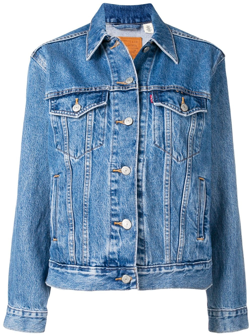 LEVI'S_DENIM_JACKET_JULIA_VON_BOEHM.jpg