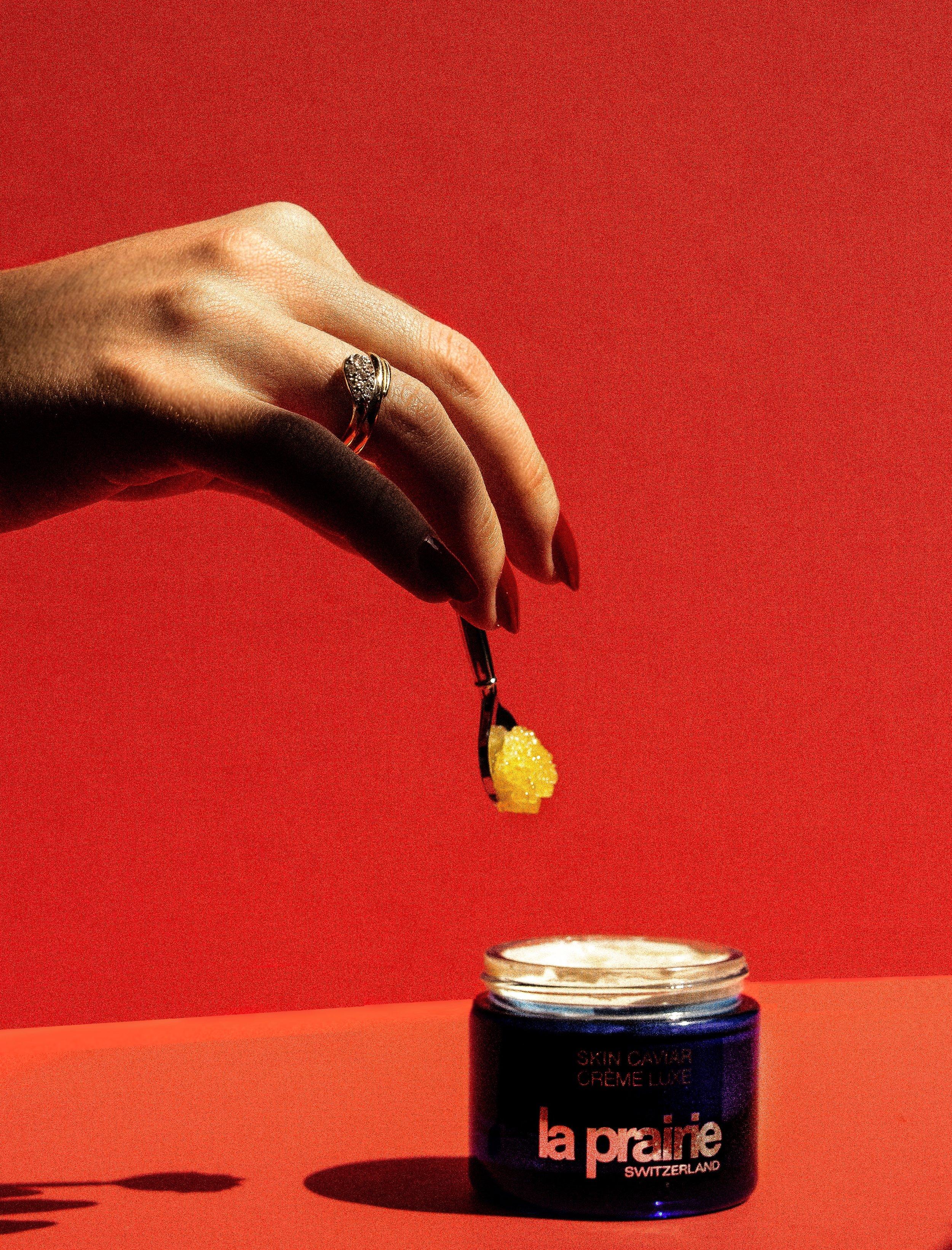 Jenny-Tarbell-Image-La_Prairie_Skin_Luxe_Caviar_Cream_JVB.jpeg