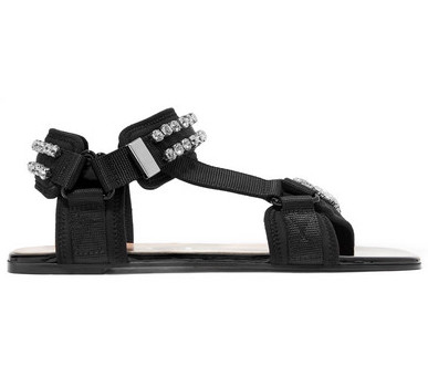 GUCCI-Sandal.jpg