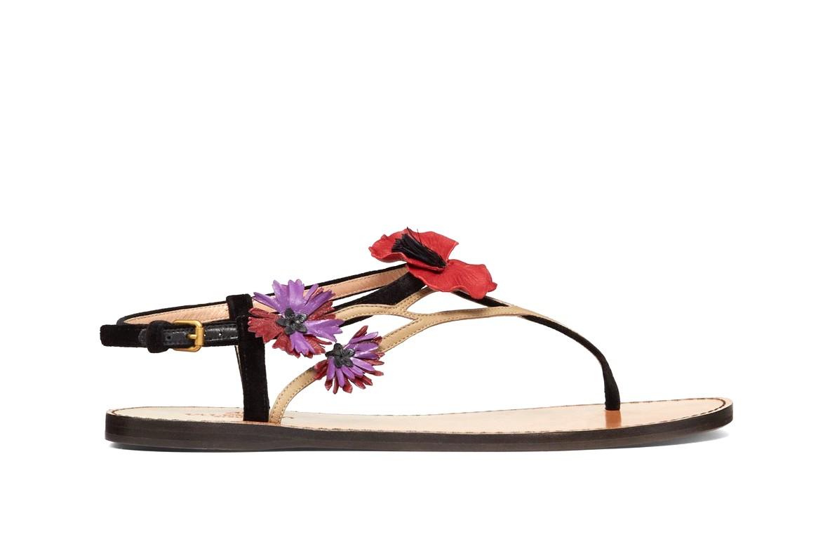 Valentino-Sandal.jpg