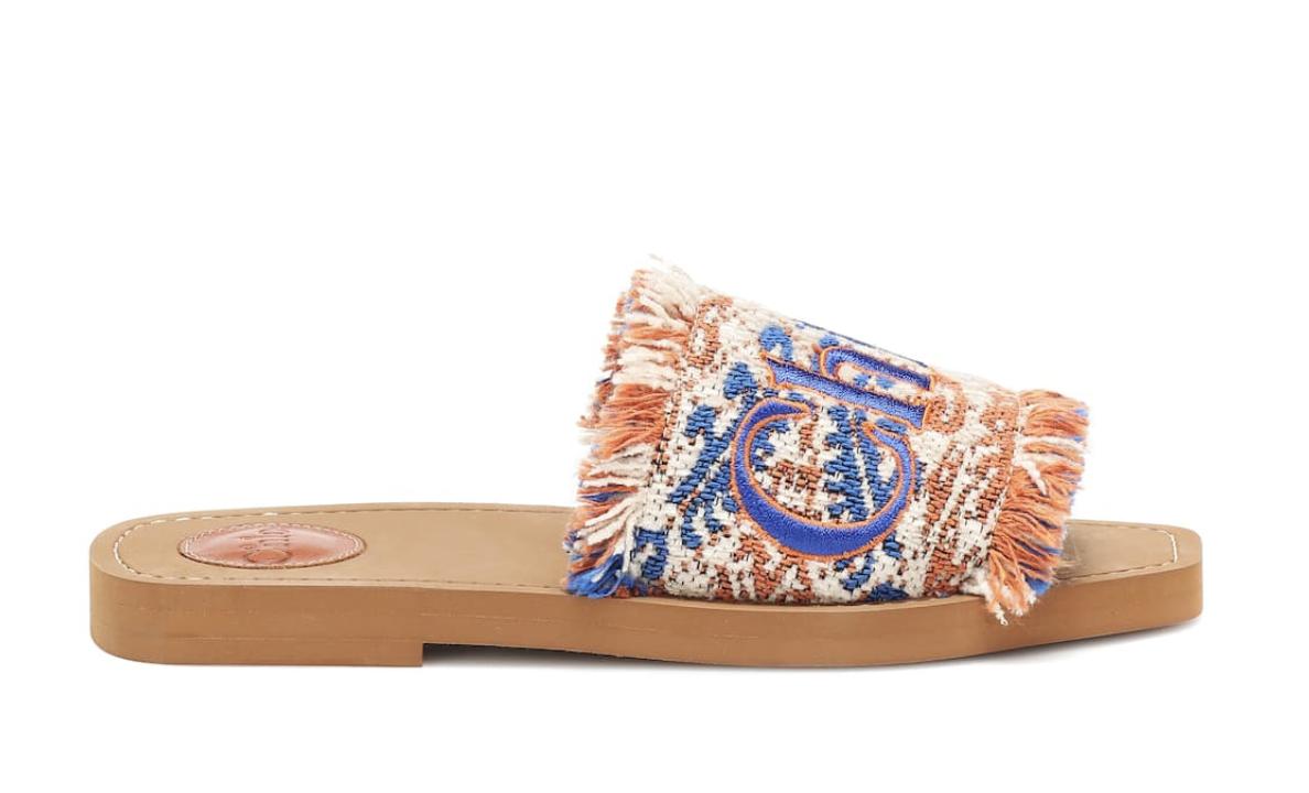 CHLOÉ-Embroidered-Sandal-Slide.png