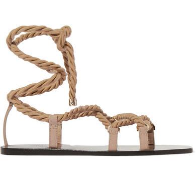 JIMMY-CHOO-Sandal.jpg