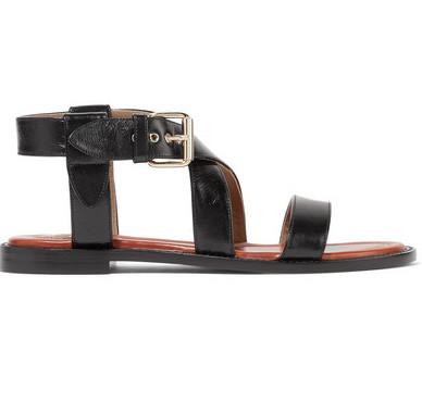 CHLOE-Aria-Leather-Sandals.jpg