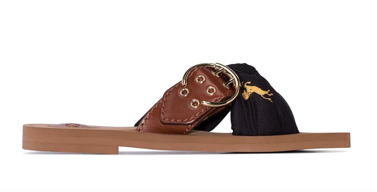 CHLOE-Woody-Foulard-sandals.png