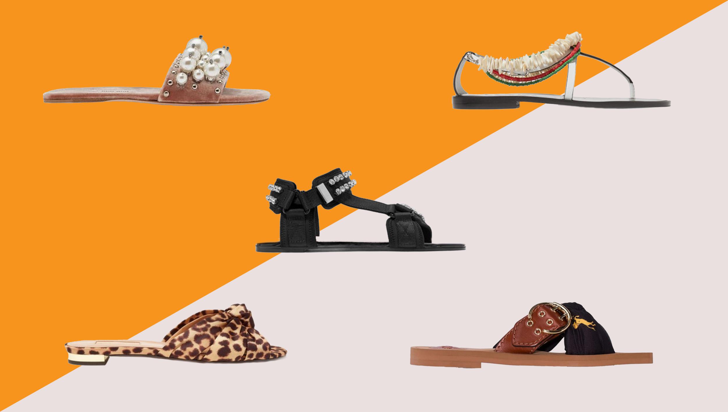Summer_sandals_maxi_Julia_von_Boehm.png