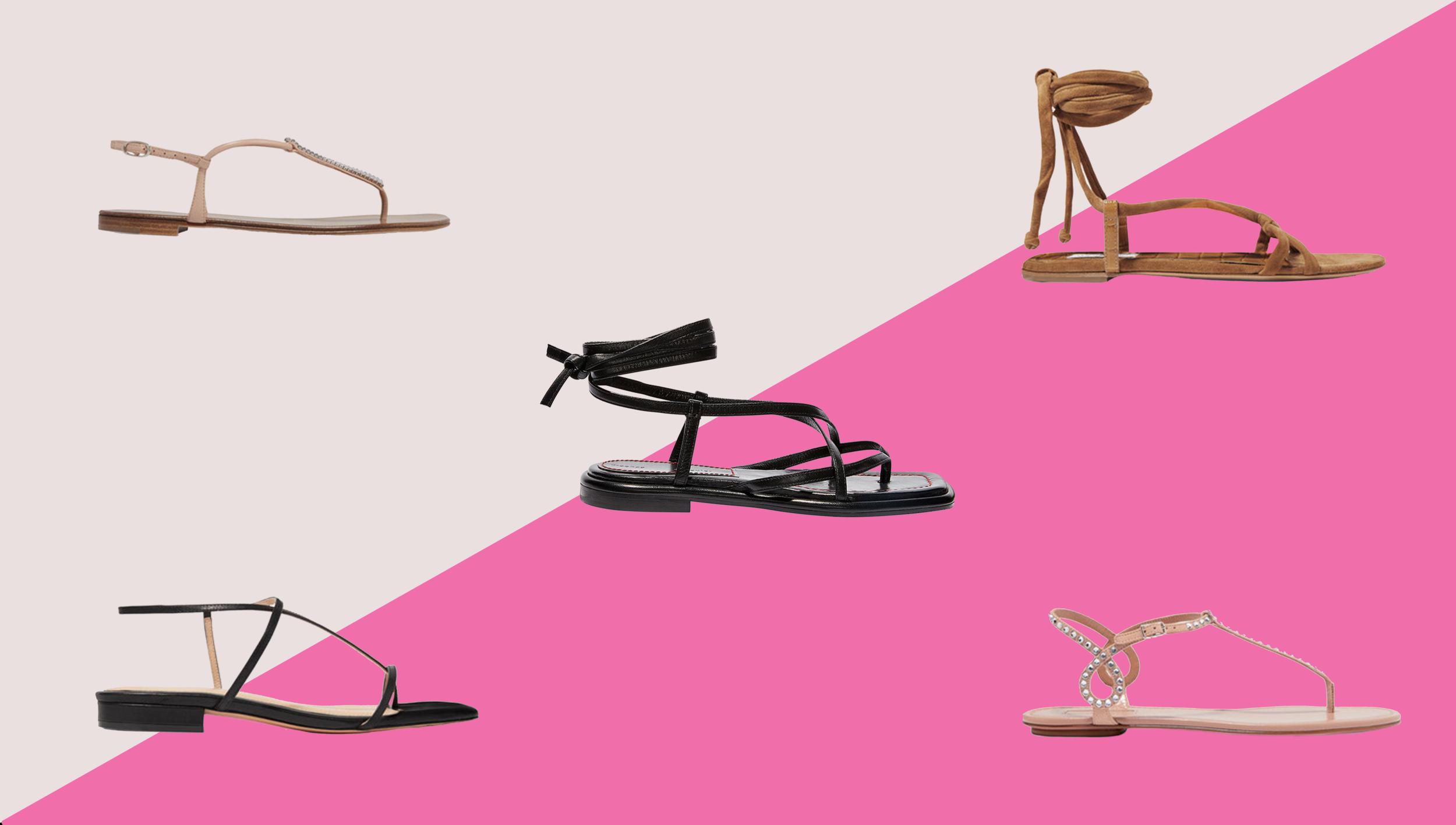 Summer_sandals_mini_Julia_von_Boehm.png