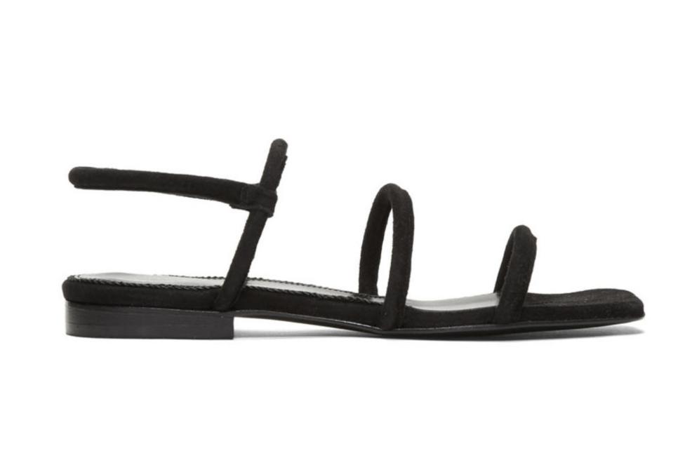 DORATEYMUR-Black-Suede-Easy-Sandals.png