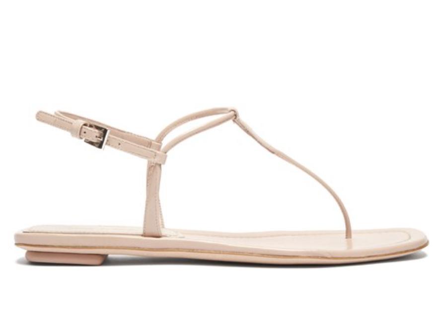 PRADA-Sling-Back-sandals