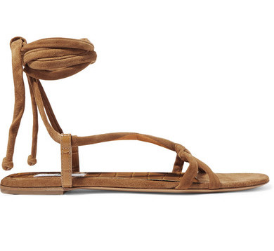GABRIELA-HEARST-Reeves-suede-and-croc-effect-leather-sandals