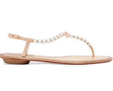 RENÉ-CAOVILLA-Eliza-sandals.jpg