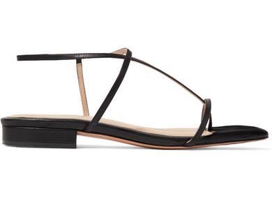 STUDIO-AMELIA-02-leather-sandals.jpg