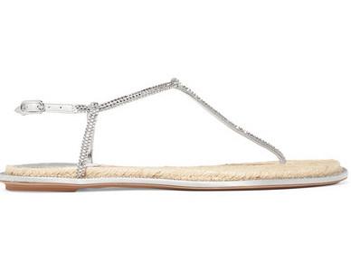 RENÉ-CAOVILLA-Diana crystal-embellished-metallic-leather-sandals.jpg