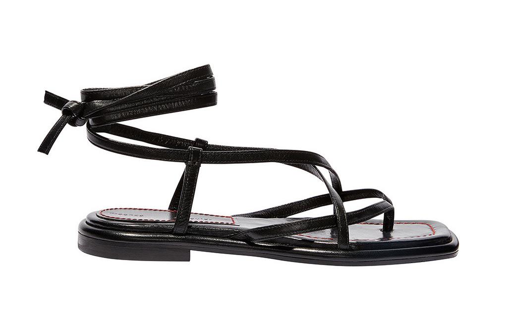 PROENZA-SCHOULER-Black-Strappy-Flat-Sandals.jpg
