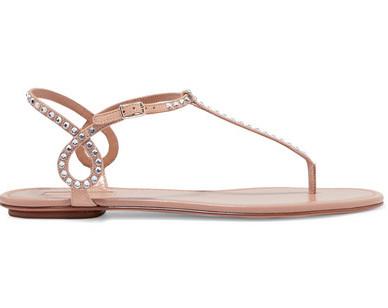 AQUAZZURA-Almost-Bare-crystal-embellished-leather-sandals.jpg