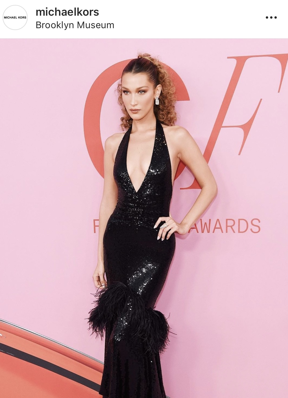 Bella-Hadid-wearing-Michael-Kors.jpg