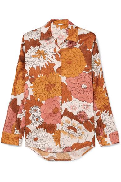 DODO-BAR-OR-Noemie-floral-print-silk-jacquard-shirt.jpg