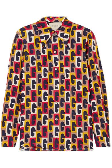 GUCCI-Printed-silk-twill-shirt.jpg