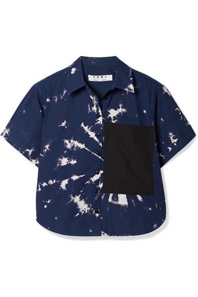 PROENZA-SCHOULER-Cotton-Short-Sleeve-Shirt.jpg