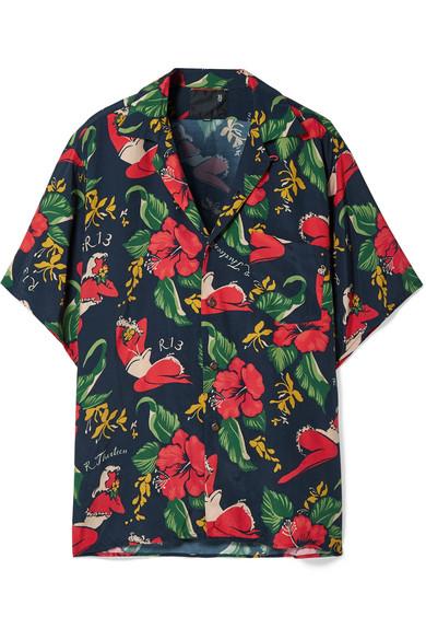 R13-hawaiian-floral-print-shirt.jpg
