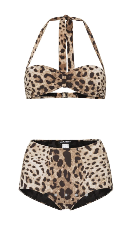 D&G-Leopard-print-high-rise-bikini.png