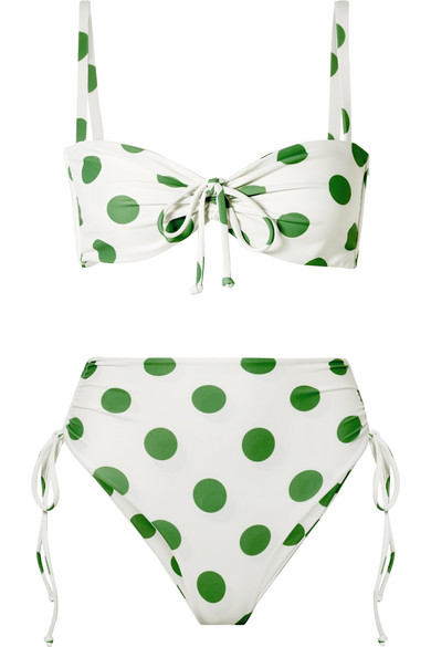 FAITHFULL-THE-BRAND-Tessa-and-Helena-polka-dot-bikini.jpg